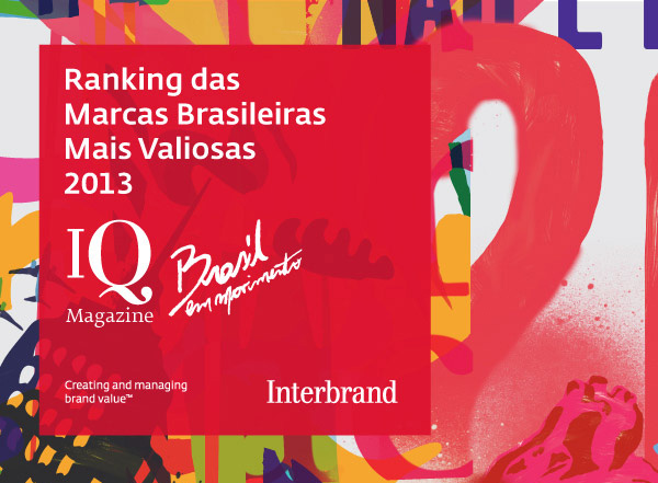 interbrand-ranking-brasil-2013