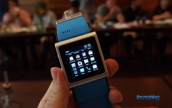 locke-smartwatch-3