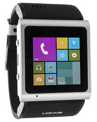 locke-smartwatch