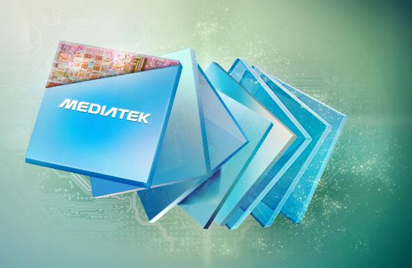 mediatek-processador-soc-chip