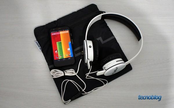 moto-g-music-edition-fecha
