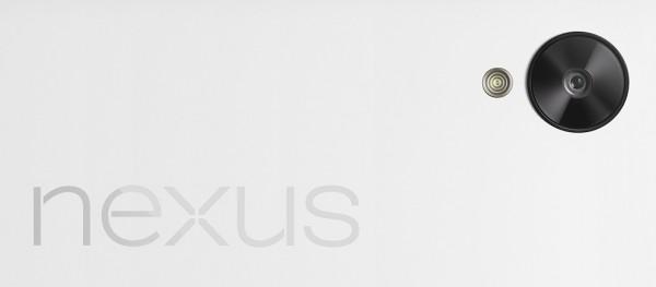 nexus-5-traseira-camera
