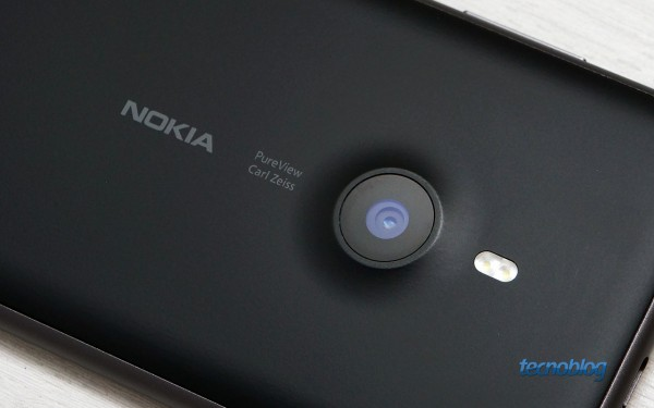 nokia-lumia-925-camera