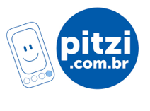 pitzi logo
