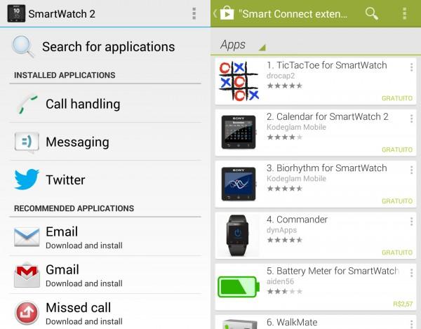 smartwatch-2-software