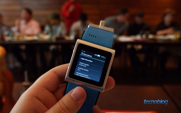 smartwatch-locke-2