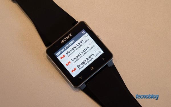 sony-smartwatch-2-notificacoes