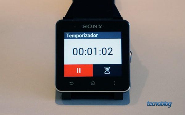 sony-smartwatch-2-temporizador