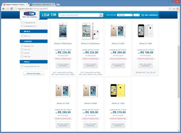 tim-iphone-5c-5s