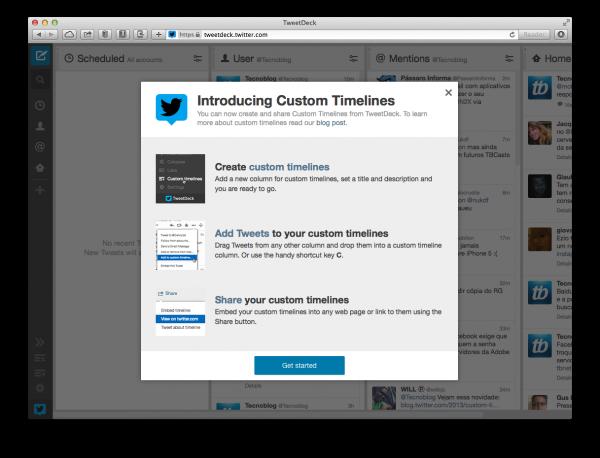 tweetdeck-historicos-personalizados
