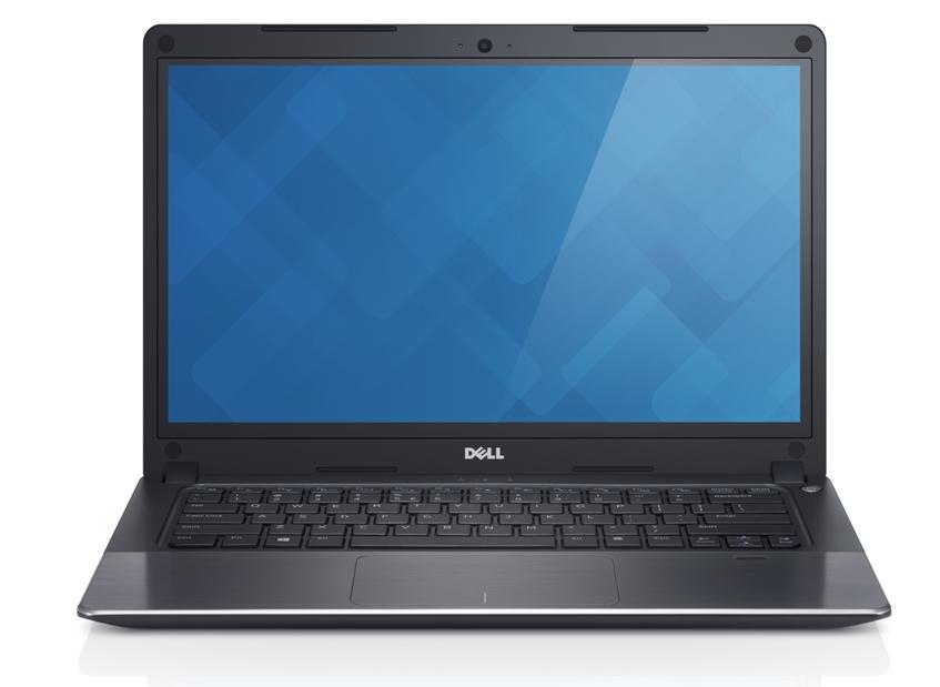 Dell vostro 5470 i5 i7 14 quot hd screen notebook 5470 21452g w8 itemid
