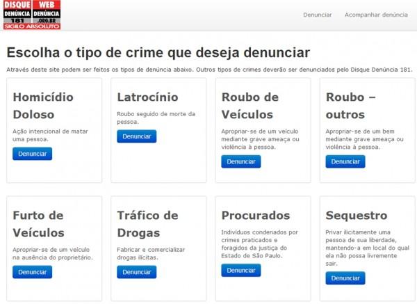 web_denuncia_crimes
