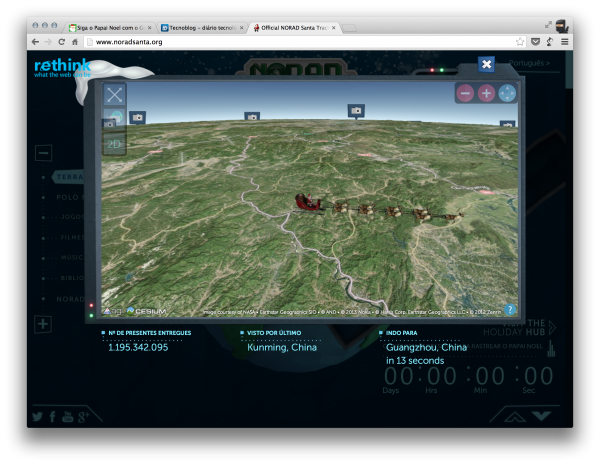 Captura de Tela 2013-12-24 às 13.03.43