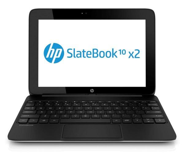 HPSlatebook x2_01