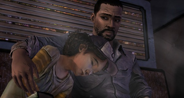 Walking-dead-episode-3-lee-and-clementine-rv