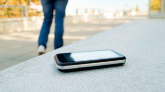 Como rastrear um celular Android [perdido ou roubado]