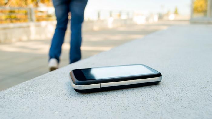 localizar celulares perdidos gratis
