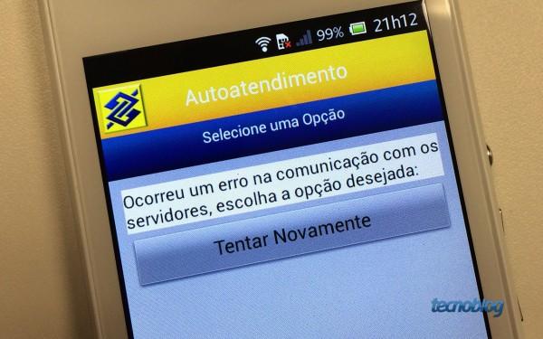 banco-do-brasil-app