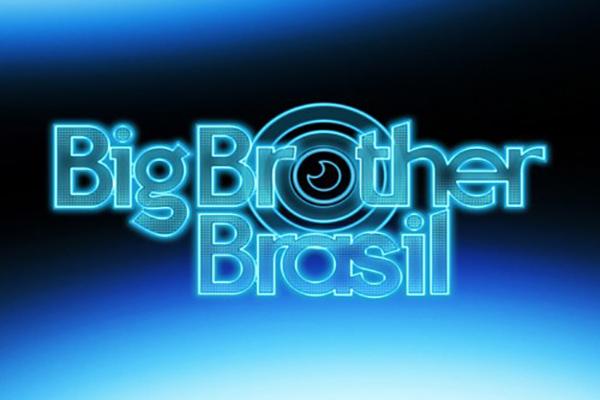 bbb-big-brother-brasil
