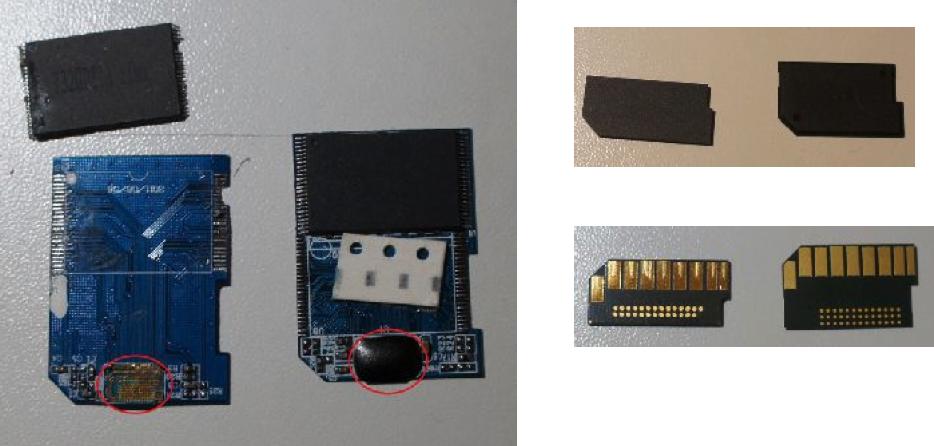 Hacker mostra como é possível hackear um cartão de memória (e algumas curiosidades interessantes) - Tecnoblog