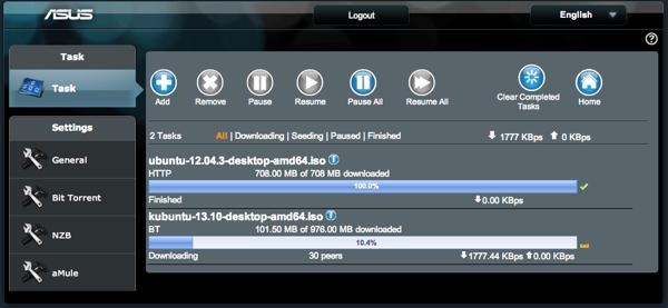 downloadmaster-n66u