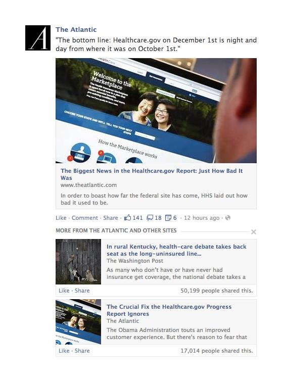 facebook-noticias