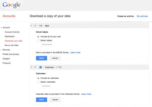 gmail_takeout