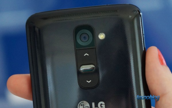 lg g2 04