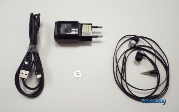 lg g2 07