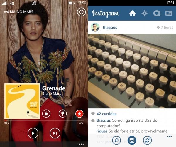 nokia-lumia-925-apps