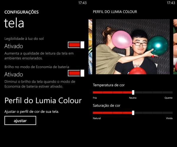 nokia-lumia-925-tela-software