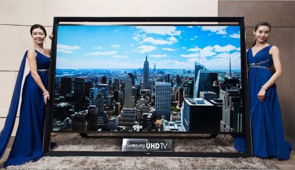 samsung-4k-tv-110-polegadas
