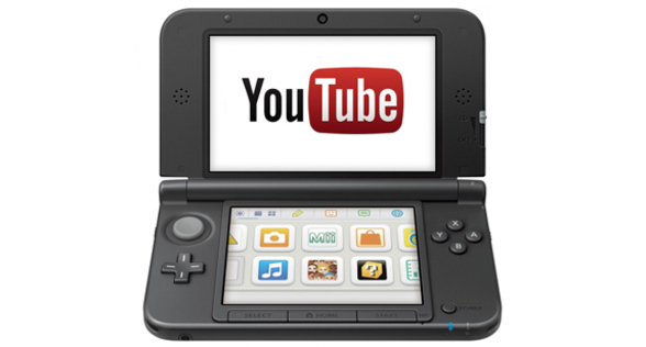 youtube_3ds