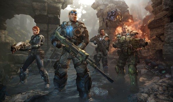 Gears-Of-War-Judgment-review-screenshot-1