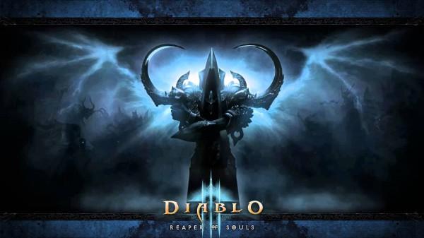 Descanse em paz, Casa de Leilões: Blizzard desativa serviço em Diablo III – Tecnoblog