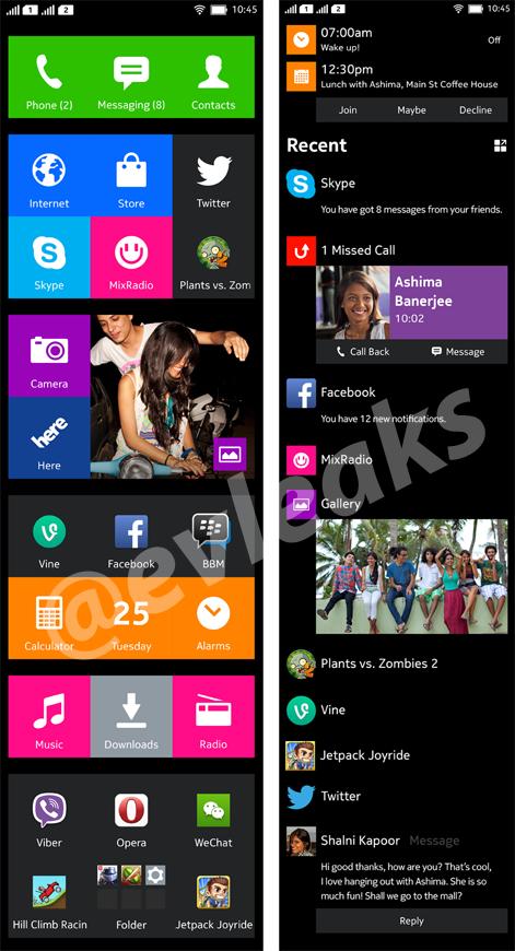 android-windows-phone-nokia