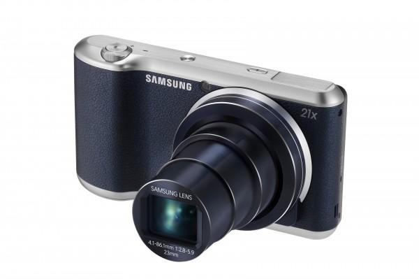 galaxy-camera-2-abre