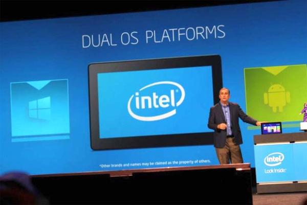 Intel Dual OS (Fonte: Neowin)