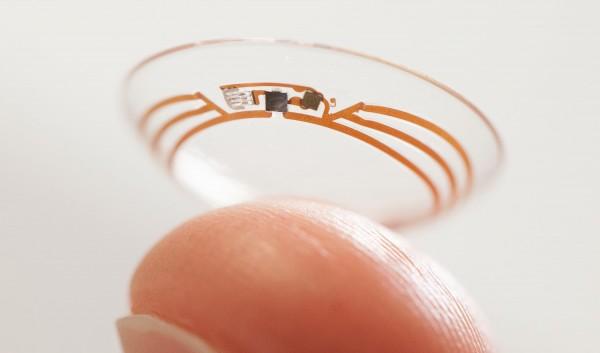 lentes-contato-google-diabetes