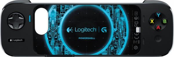 logitech-powershell-2