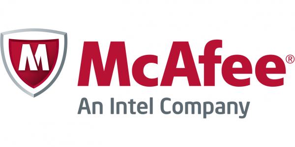 mcafee-logotipo-intel-company