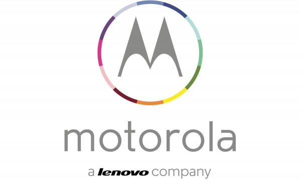 motorola-lenovo-company-logotipo