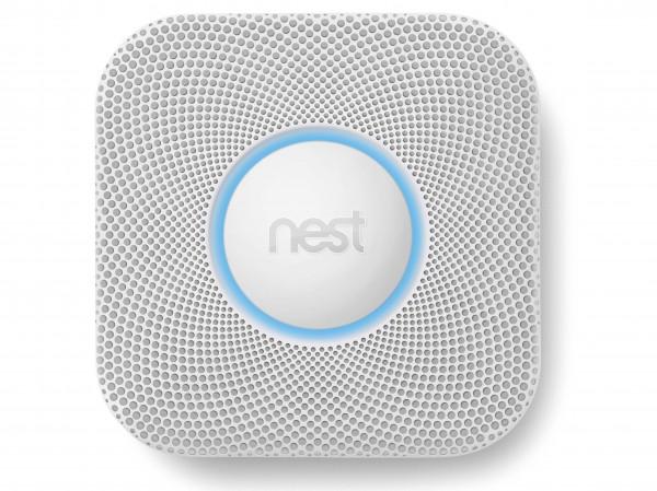 nest-detector-fumaca
