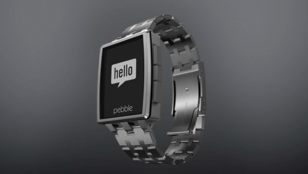 pebble-steel