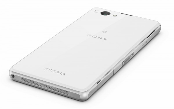 xperia-z1-compact-bordas