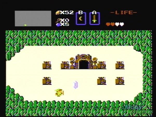 31371-the-legend-of-zelda-nes-screenshot-the-entrance-to-a-labyrinths