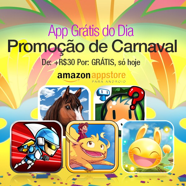 amazon-appstore-android-carnaval