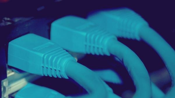 cabo Ethernet