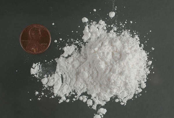 cocaina-moeda