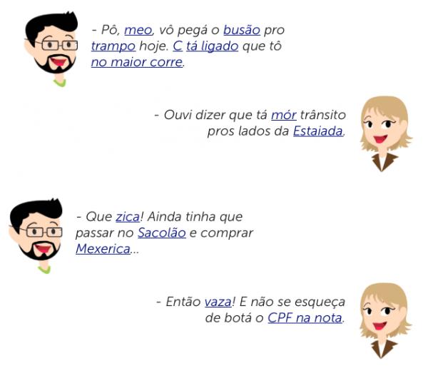 dicionario-de-paulistanes-conversa